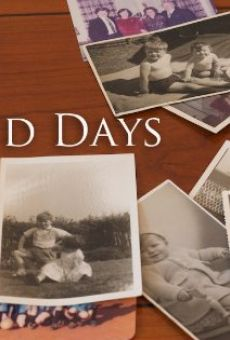 Changed Days en ligne gratuit
