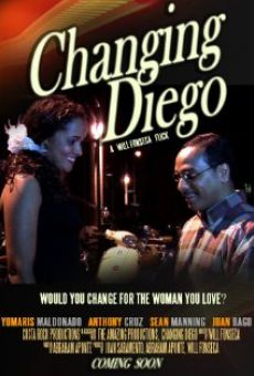 Changing Diego on-line gratuito