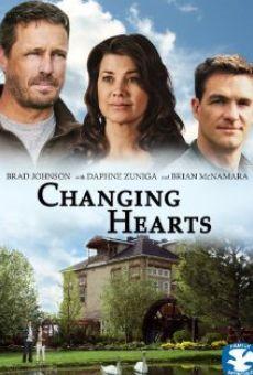 Ver película Changing Hearts