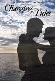 Changing Tides on-line gratuito