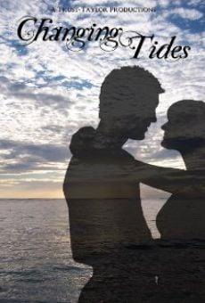 Watch Changing Tides online stream