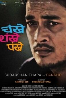 Chankhe Shankhe Pankhe en ligne gratuit