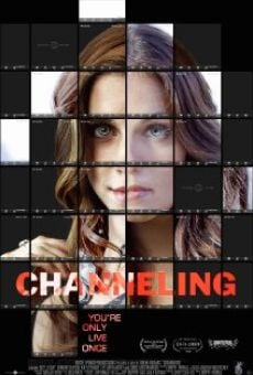 Ver película Channeling