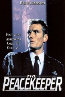 The Peacekeeper Online Free