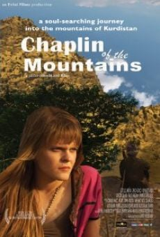 Chaplin of the Mountains on-line gratuito