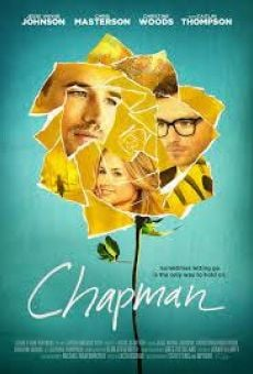 Watch Chapman online stream
