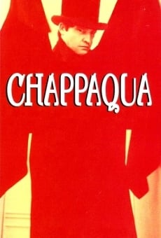 Chappaqua on-line gratuito