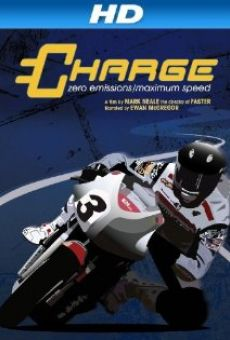 Charge on-line gratuito