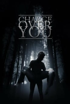 Película: Charge Over You