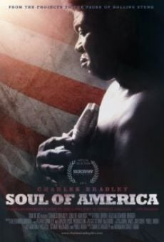 Charles Bradley: Soul of America online