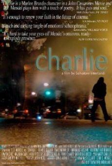 Charlie gratis