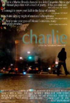 Charlie Online Free