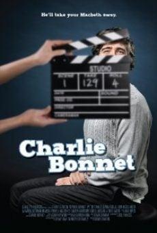 Charlie Bonnet on-line gratuito