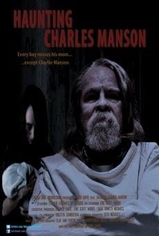 Haunting Charles Manson en ligne gratuit