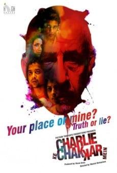 Charlie Kay Chakkar Mein en ligne gratuit