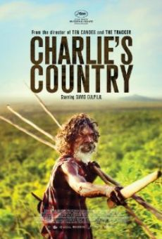 Charlie's Country on-line gratuito