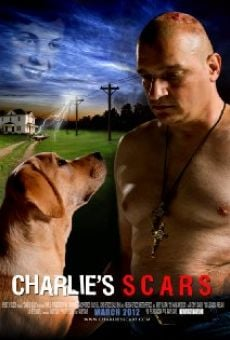 Charlie's Scars on-line gratuito