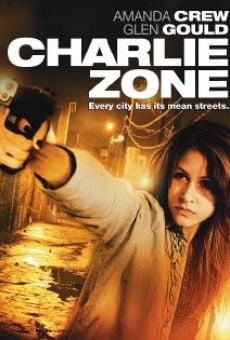 Watch Charlie Zone online stream