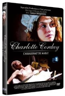 Charlotte Corday on-line gratuito