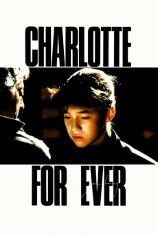 Ver película Charlotte for Ever