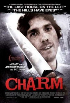 Charm (Malcolm) online streaming