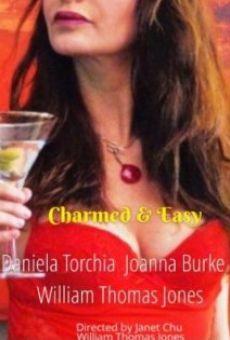 Charmed & Easy