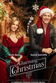 Charming Christmas online free