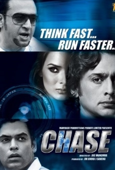 Ver película Chase