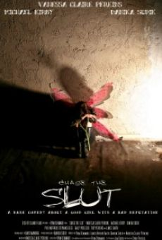 Película: Chase the Slut