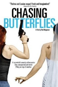 Chasing Butterflies on-line gratuito