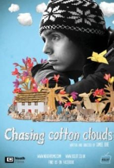 Chasing Cotton Clouds gratis