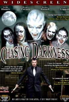 Película: Chasing Darkness
