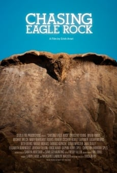 Chasing Eagle Rock on-line gratuito
