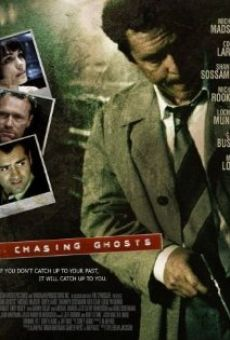 Chasing Ghosts online free