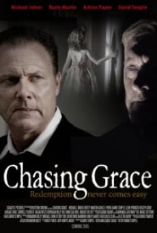 Chasing Grace on-line gratuito