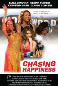 Ver película Chasing Happiness