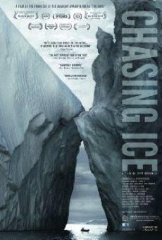 Ver película Chasing Ice