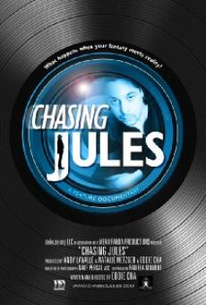 Chasing Jules online