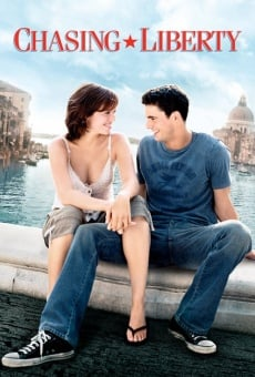 Chasing Liberty on-line gratuito