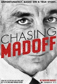 Chasing Madoff on-line gratuito