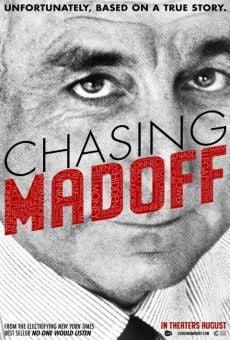 Ver película Chasing Madoff