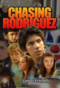 Chasing Rodriguez online