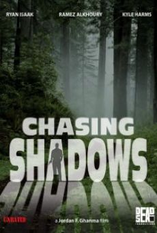 Chasing Shadows gratis