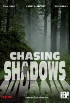 Chasing Shadows on-line gratuito