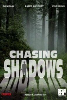 Watch Chasing Shadows online stream