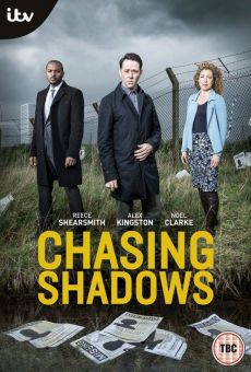 Chasing Shadows online streaming