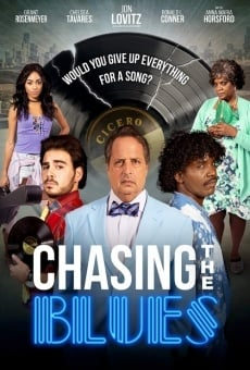 Chasing the Blues on-line gratuito