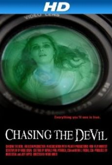 Película: Chasing the Devil