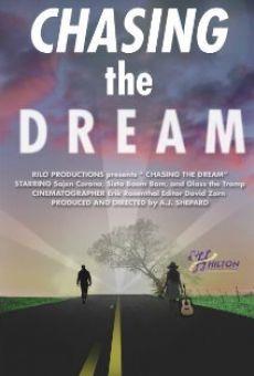 Watch Chasing the Dream online stream