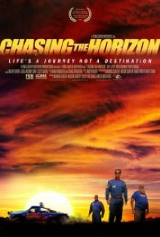 Chasing the Horizon on-line gratuito